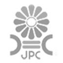 Jam-Petrochemical-Co