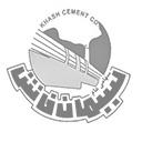 Khash-Cement