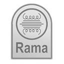Rama-Parsian